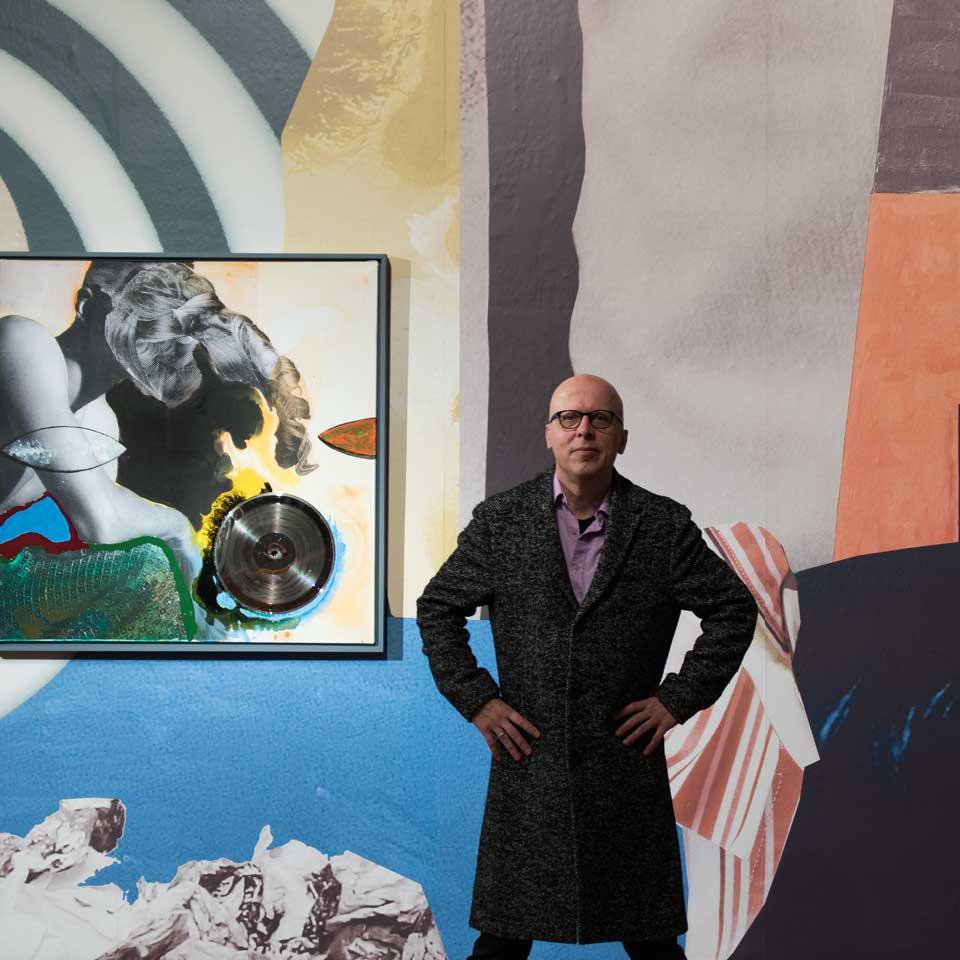 Kunst | Arte: A Dialogue